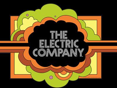 电气公司标语