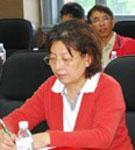 外国语学院教授 肖云南