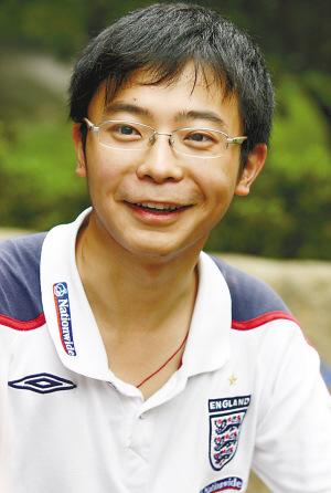 2010重庆文科状元