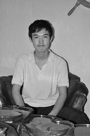 ●毕业于淄博桓台一中 ●高考成绩694分