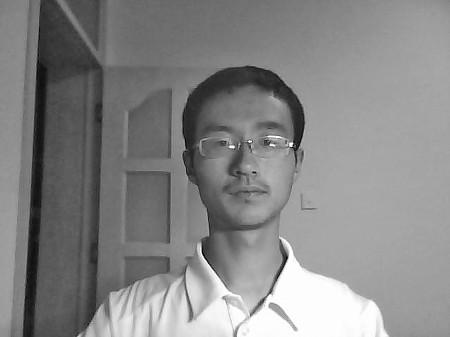 ●毕业于潍坊昌邑一中 ●高考成绩723分