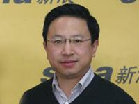 鲍云帆《北京青年报》人才时代主编