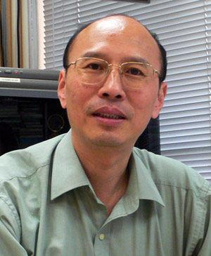 预告:25日17时香港浸会大学招办谈2011年高招