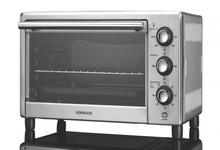 凯伍德电烤箱MO746
