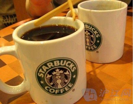 双语:香港星巴克被爆厕所取水冲咖啡(图)