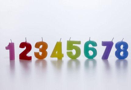 四六级成绩查询提醒:忘记准考证号有妙招