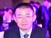 中国民办教育协会秘书长王文源出席教育盛典