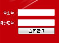 重庆邮电大学录取查询