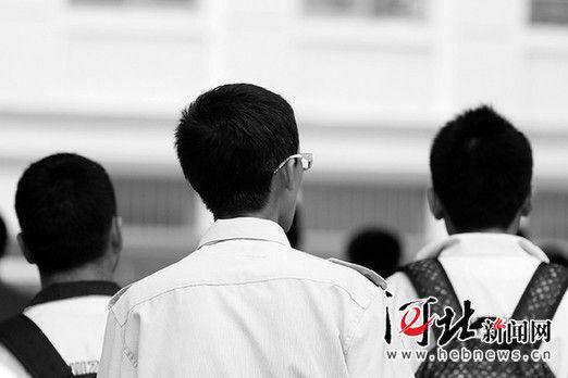 燕赵都市报记者 蔡洪坡/文 霍艳恩/图