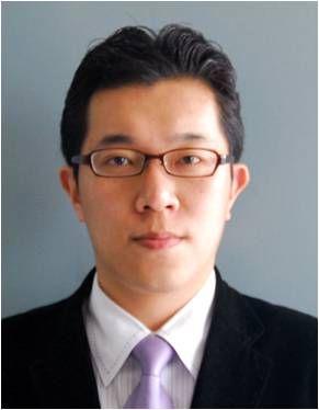 李泰语(韩国),韩亚洲文化教育协会常任理事