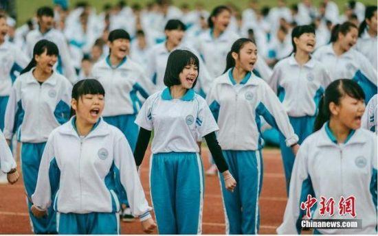 中小学综合>正文3月27日,广东省惠州市教育高级中学中职部春季南宁广西高中排名图片