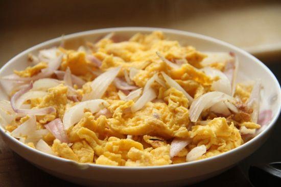 2015中萝卜考生烧肉考期食谱:第七天午餐家常菜营养美味怎么做图片