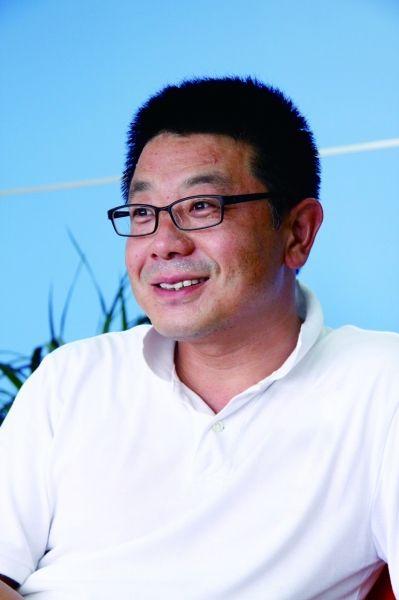 必赢亚洲56.net 2