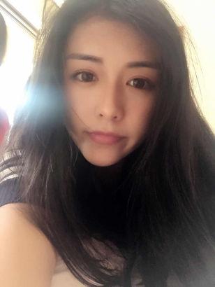 这位上海姑娘花38万元