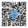 扫描二维码,免费收听名师指导备考