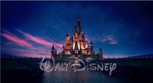 20句迪士尼动画经典台词中英对照