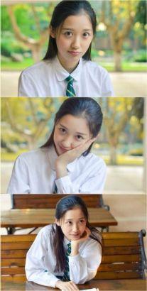南京大学 张雪琪