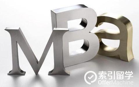 mba英语复习资料_