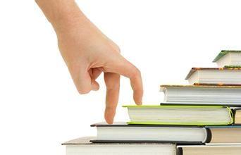 MBA英语阅读