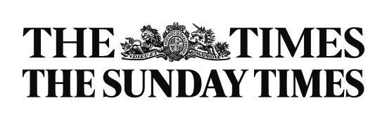 星期日泰晤士报