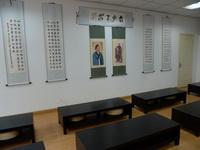 南京玄武区:开展静悄悄的革命式课程改革