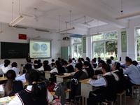 张家港:教育工作社会满意度连年保持98%以上