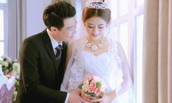 为什么中国人结婚率直线下降?
