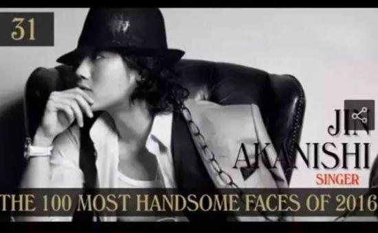 1984年7月4日出生于日本东京都江东区。日本男演员、歌手、音乐制作人。