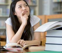 独家策划:大学生求职必看面试题(组图)