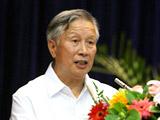 国际信息学奥林匹克中国队总教练,清华大学计算机系教授、博士生导师