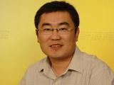 北邮MBA中心主任杨学成