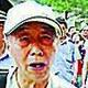 青岛82岁老翁第11次高考