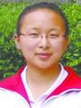 2011贵州理科状元