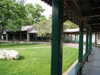 北京师范大学剑桥国际课程中心:注重学生全面发展