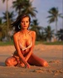 世界上最惊艳的十大海滩