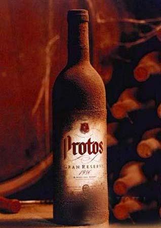 到西班牙必吃的美味:雪利酒