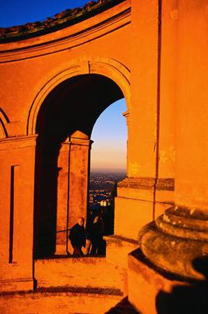 十大最实惠的欧洲城市:博洛尼亚