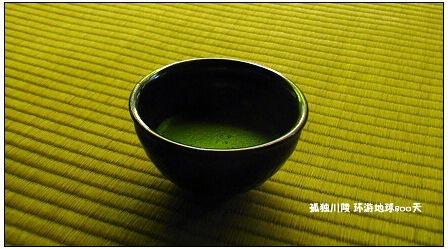 物有所值:在日本喝杯茶多少钱(组图)