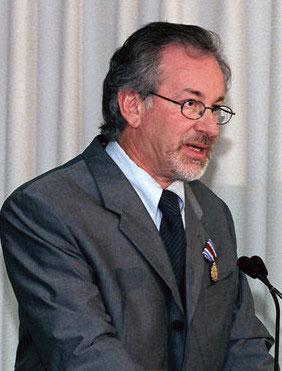斯皮尔伯格考入加州州立大学