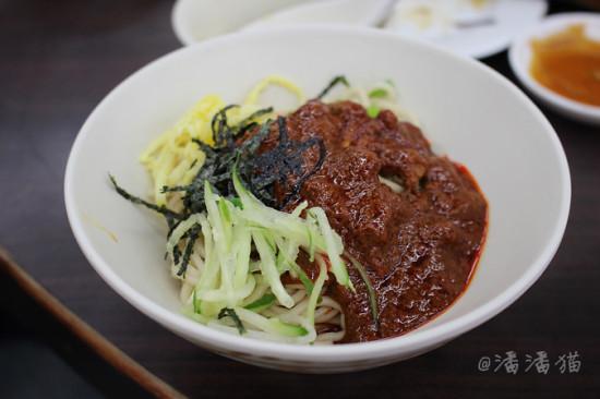 梦之城走台湾:你这么能吃家里人知道吗?