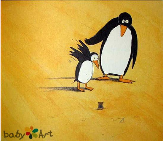 德国儿童绘本金奖《一生气就大吼大叫的妈妈》