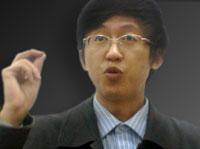 08年北京高招咨询:28日如何牢记冲刺内容