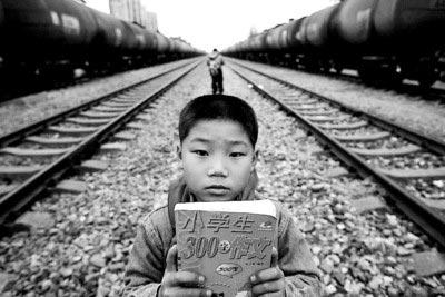 上海高考现满分作文初三考生视其为范文(图)