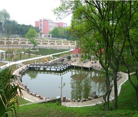 中国大学改名郁闷篇之江苏科技大学