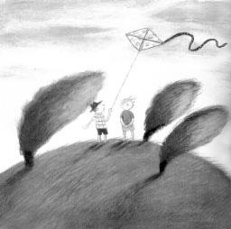 成长心理:警惕人类的童年正在消失(图)