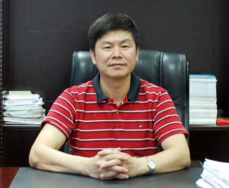预告:福建自考办主任6月11日谈省自考政策