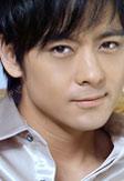 1996:台湾最受欢迎偶像