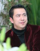 华谊兄弟传媒总裁王中磊