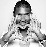 亚瑟(Usher)