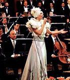 维也纳演唱会回顾